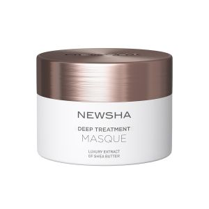 newsha-deep-treatment-masque-150ml