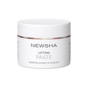 newsha-lifting-paste-75ml-10
