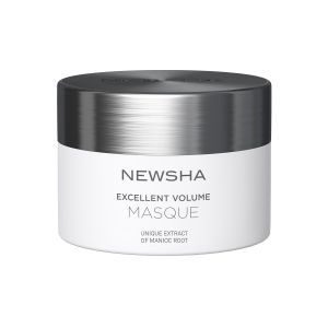 newsha-excellent-volume-masque-10