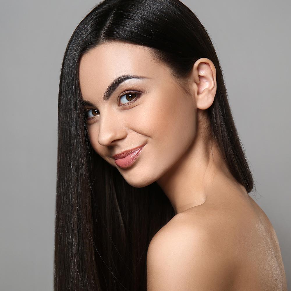 Keratin – das Wundermittel für dein Haar