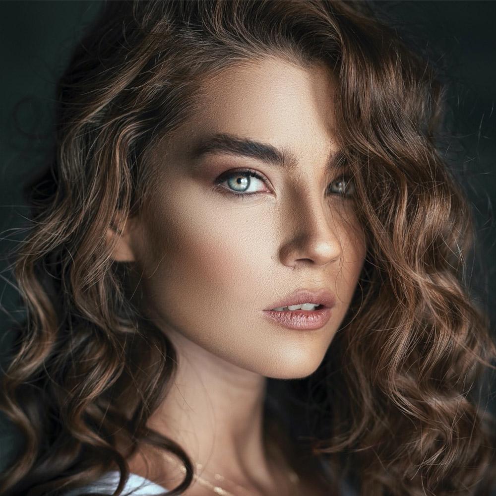 Girls love Curls - die perfekte Pflege für deine Locken